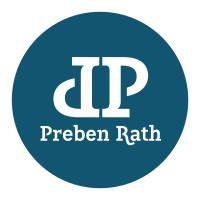Prebrath